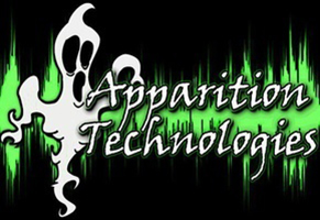 Apparition Technologies