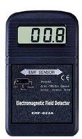 emf_detector
