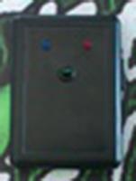 temp-alarm-pod