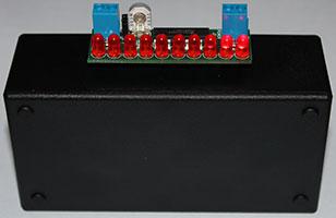 vibration_detector